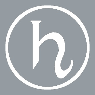heroicrelics heroicrelics.org symbol