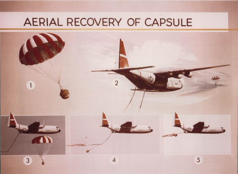 aerial-recovery-of-capsule.jpg
