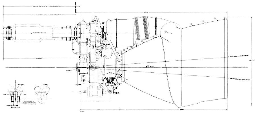 f1 engine diagram