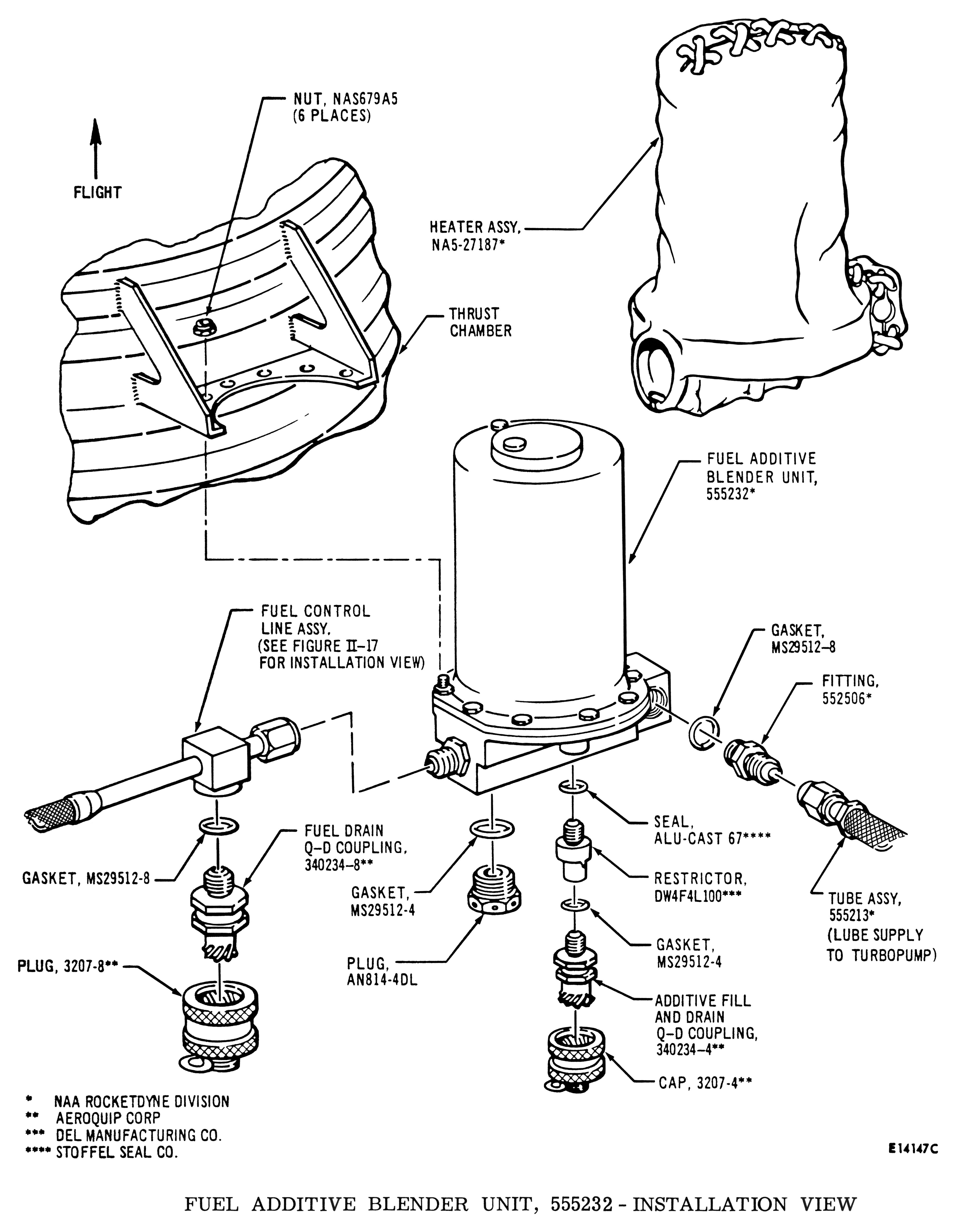 boss bv9560b wiring harness boss bv9962 manual wiring