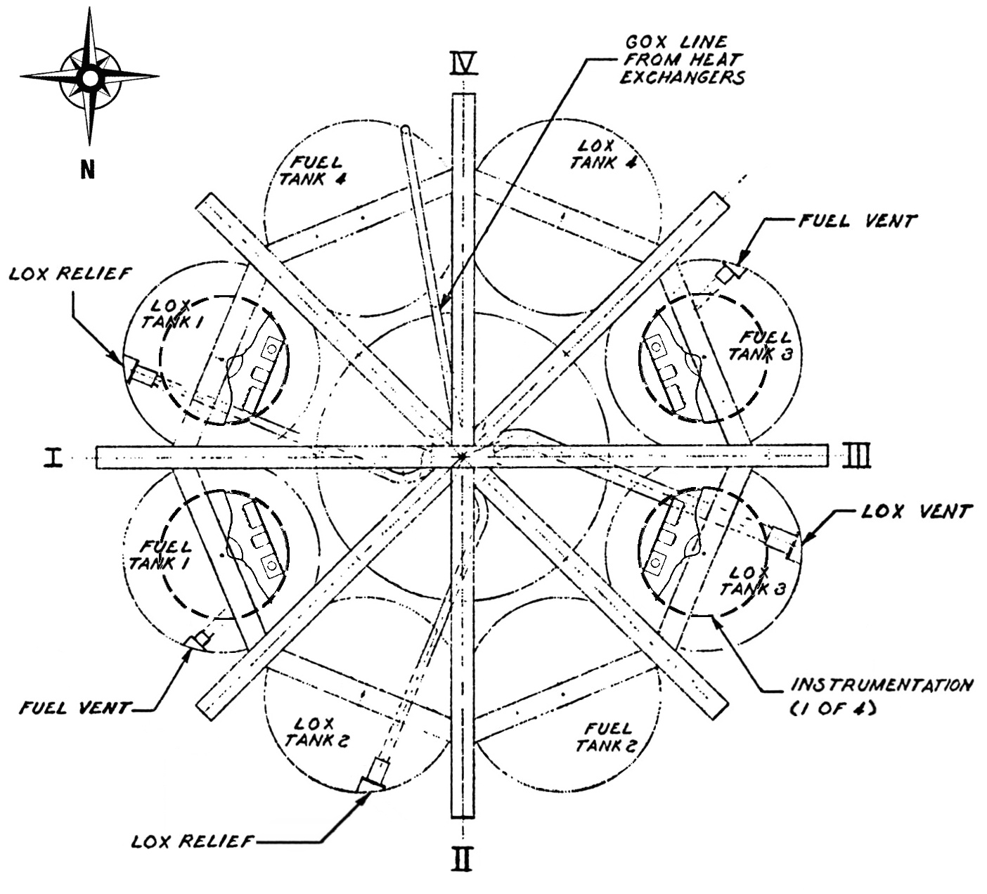 Sa d saturn dynamic test vehicle orientation - Building orientation to optimize sun exposure ...