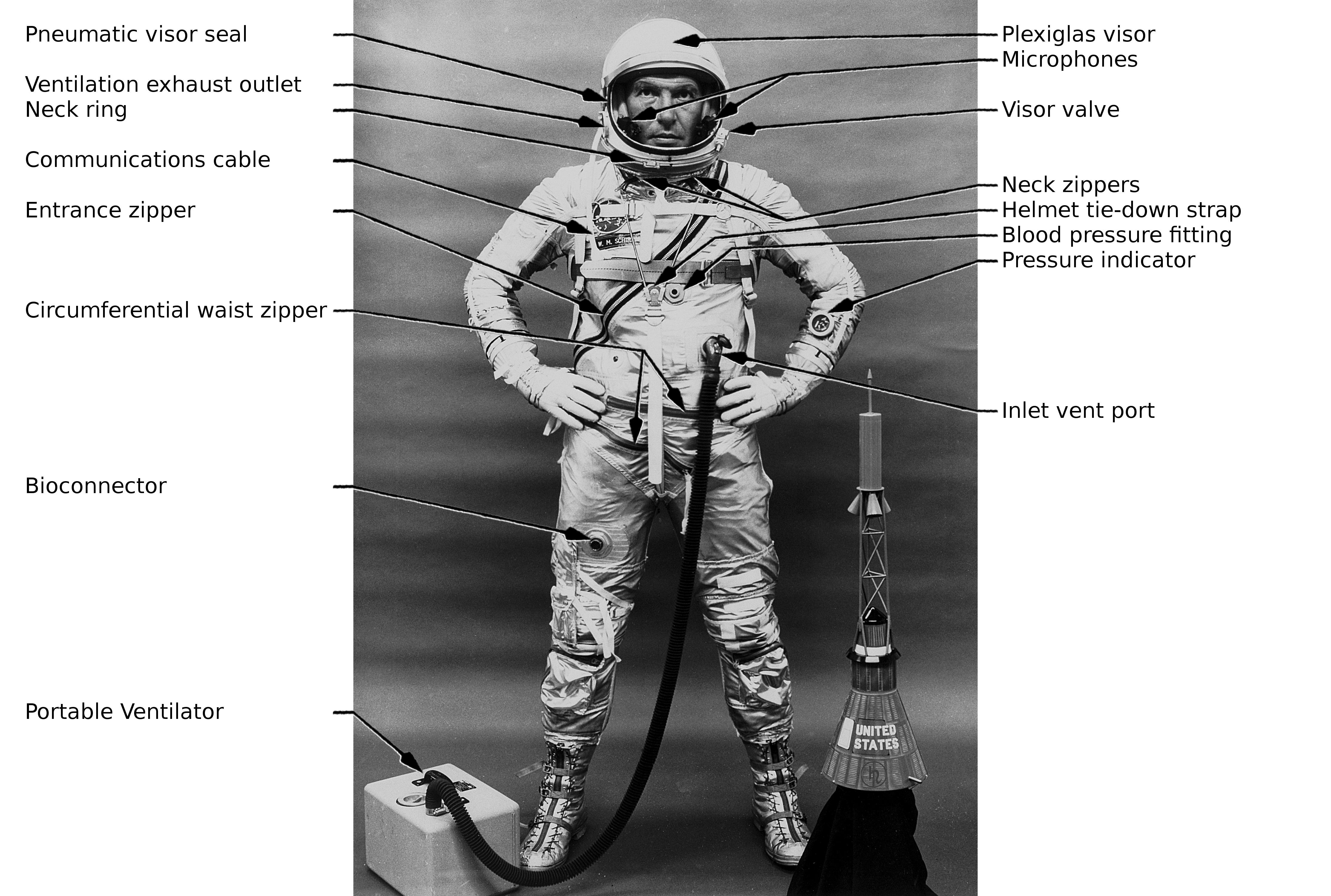 Windows Wiring Diagram Of 1959 60 Mercury