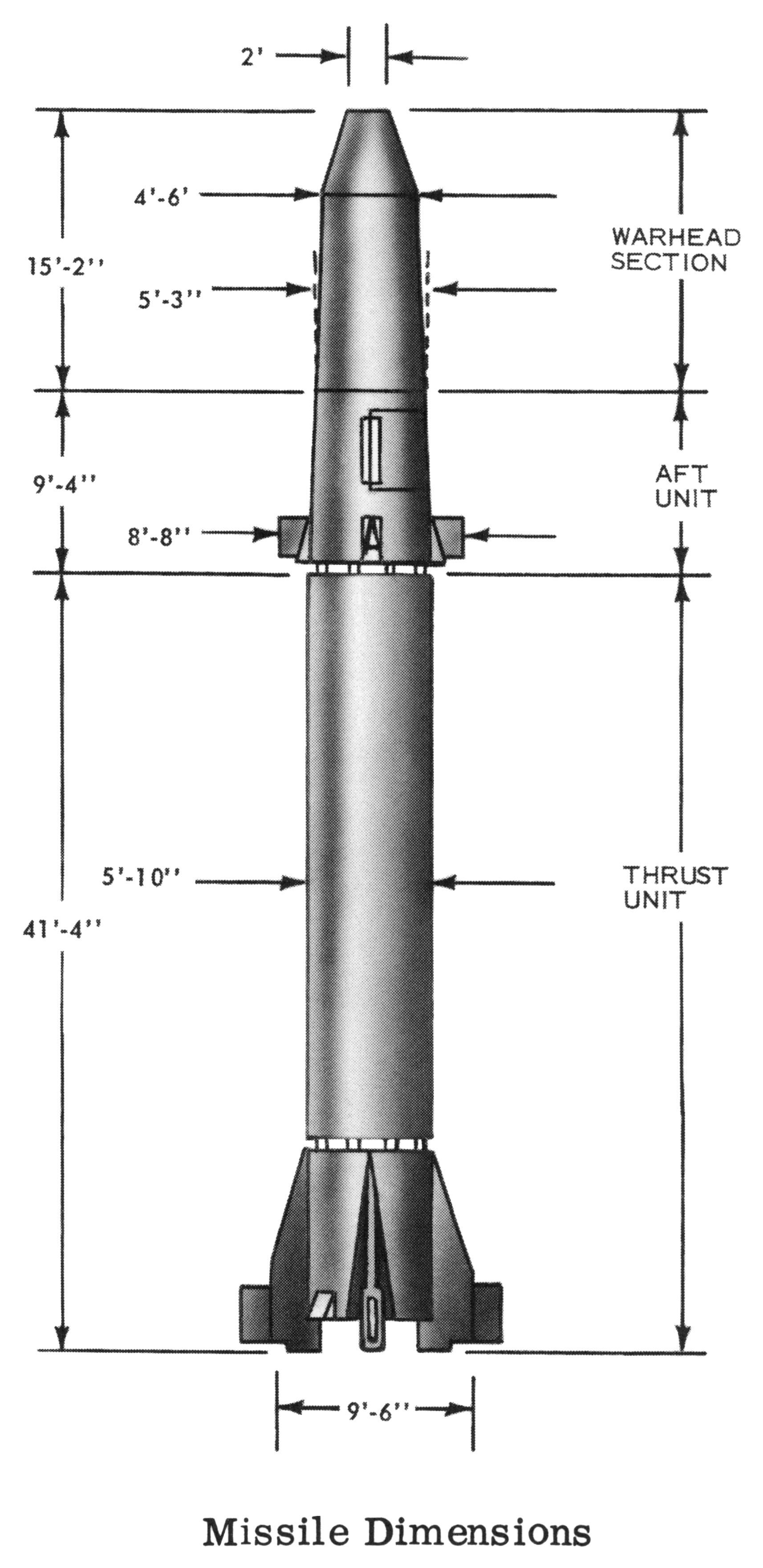 saturn rocket dimensions - HD1714×3519