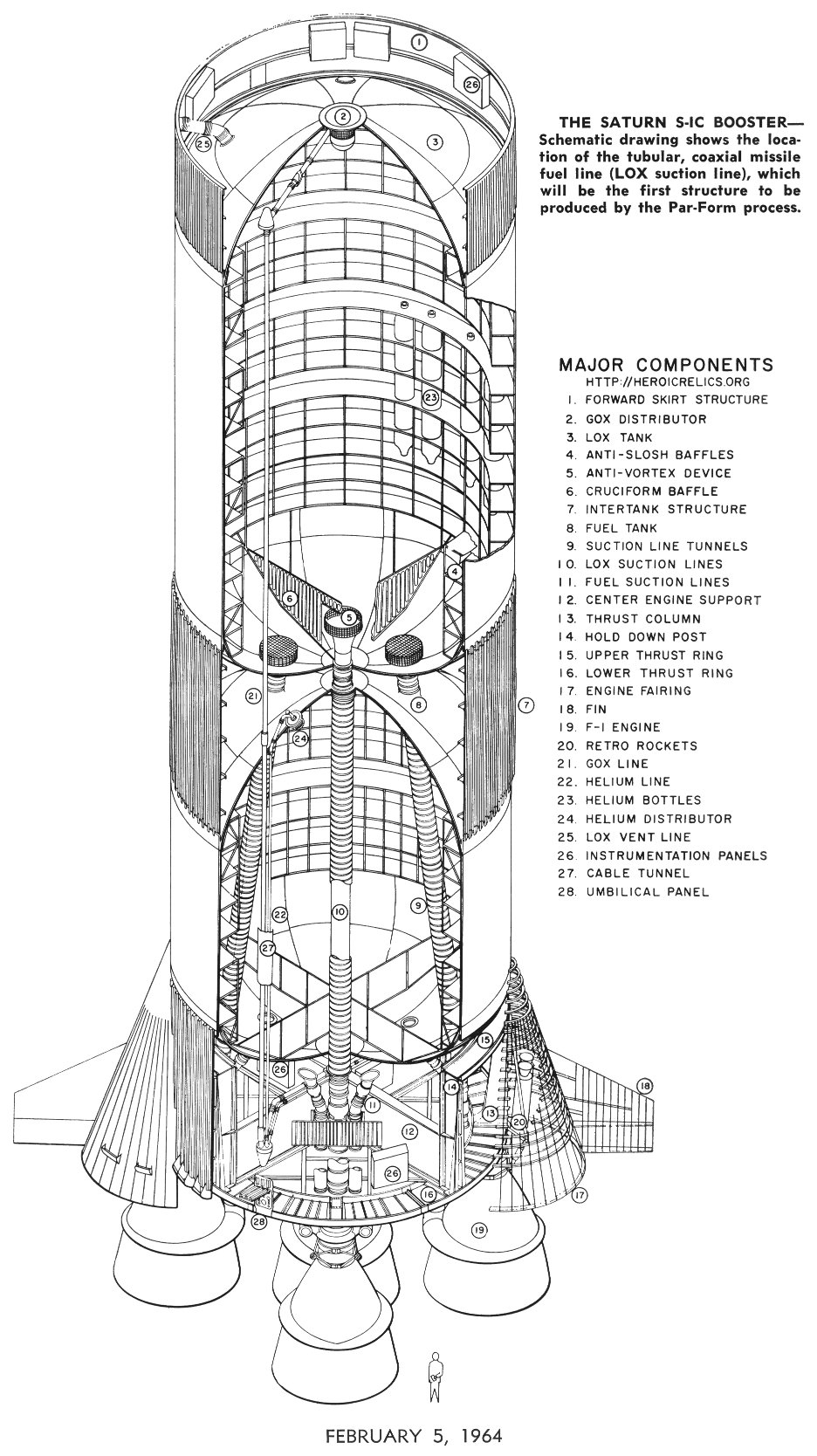 saturn 5 rocket engine diagram saturn f1 rocket engine